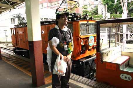 01トロッコ列車.jpg