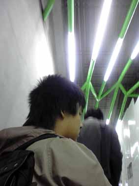 08.06.03飯田橋駅.jpg