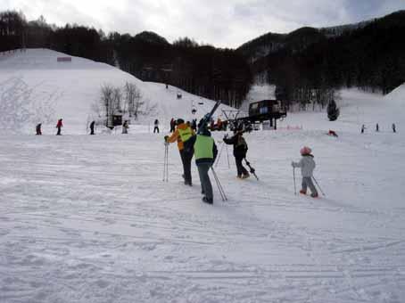 13日スキー01.jpg