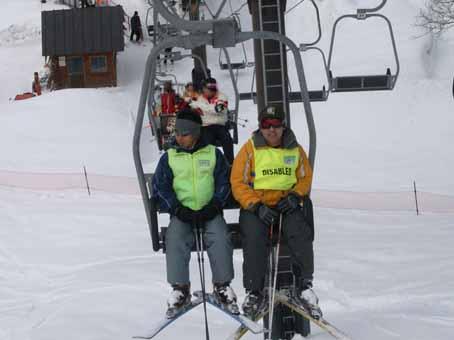 13日スキー03.jpg
