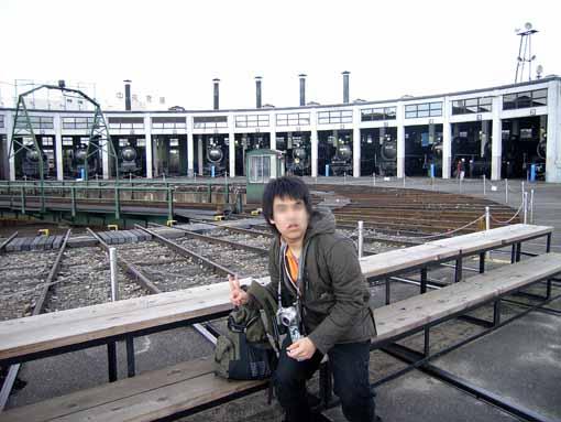 2006.12.28.jpg