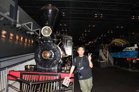 7100形式蒸気機関車.jpg