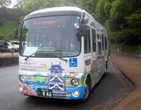 しろめぐりバス.jpg