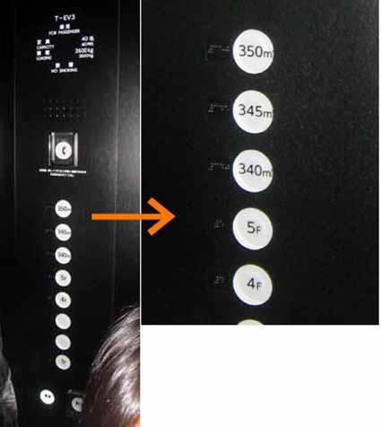 エレベーターボタン.jpg