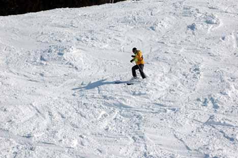 スキー01.jpg