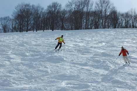 スキー02.jpg