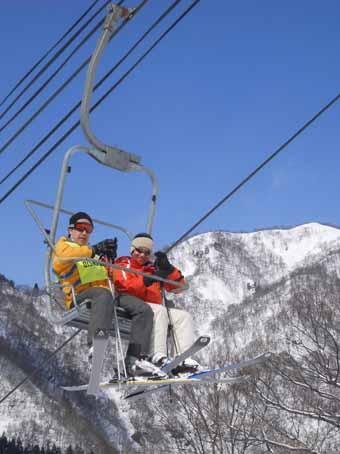 スキー03.jpg
