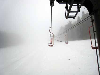 スキーリフト.jpg