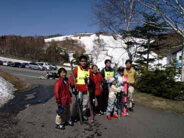 スキー二日目01集合.jpg