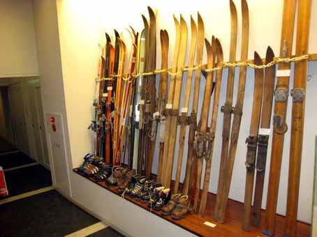 スキー板.jpg