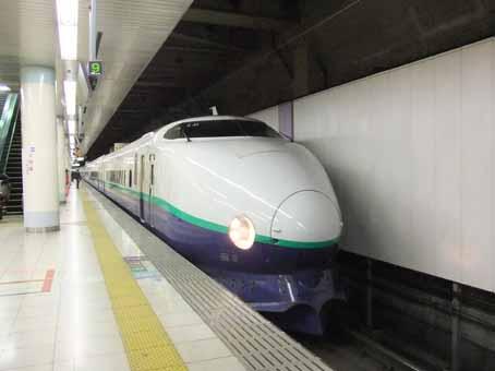上野駅03.jpg