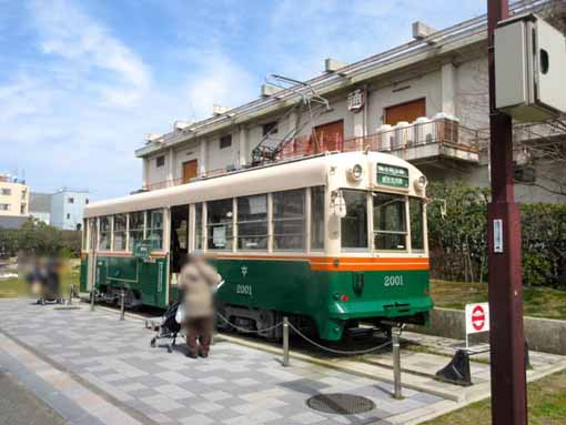 京都市電01.jpg