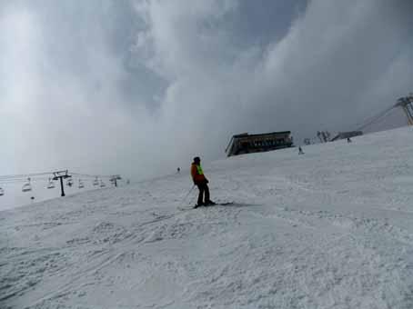 八方スキー01.jpg