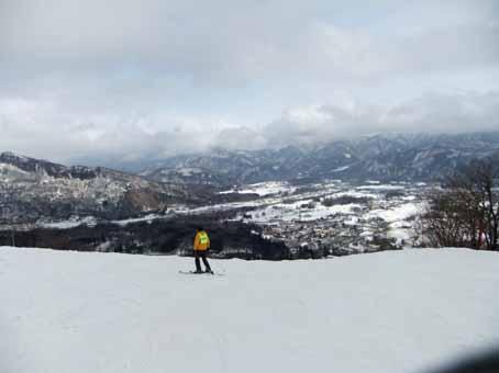 八方スキー03.jpg