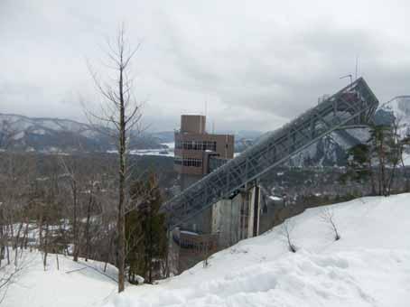 八方スキー07ジャンプ.jpg