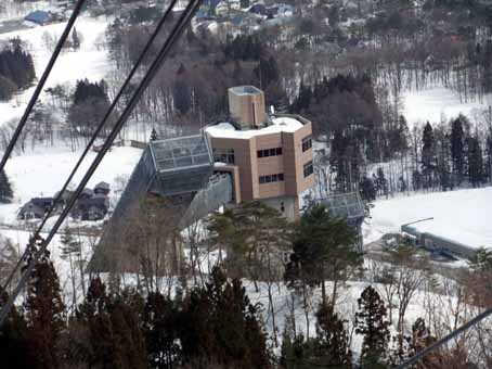 八方スキー09ジャンプ.jpg