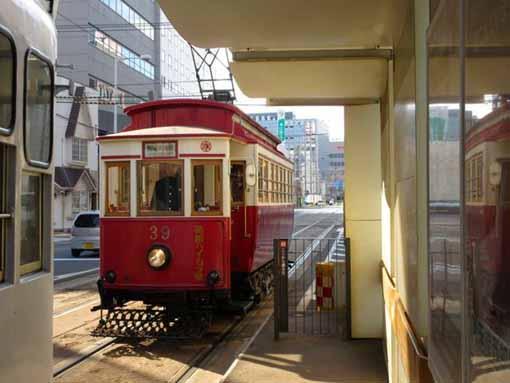 函館市電14函館ハイカラ号.jpg