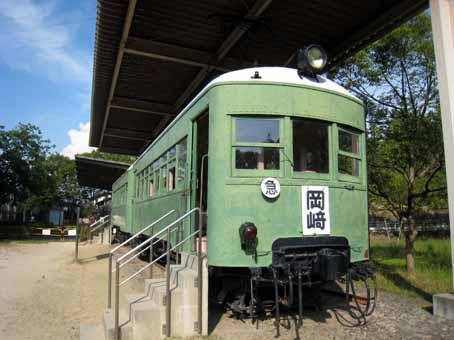 名鉄モ401.jpg