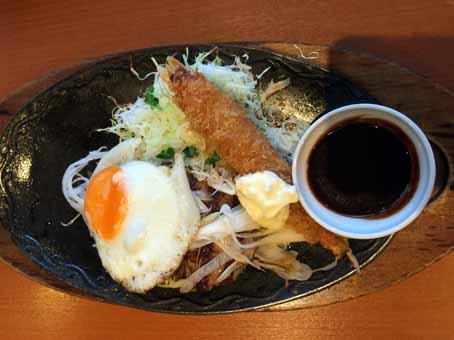 味噌定食.jpg