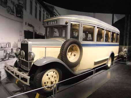 国鉄バス1号車.jpg