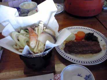 夕食01.jpg