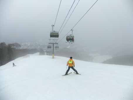 宝台樹スキー02.jpg