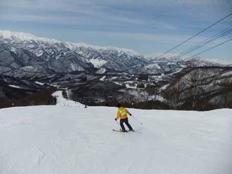 宝台樹スキー03.jpg