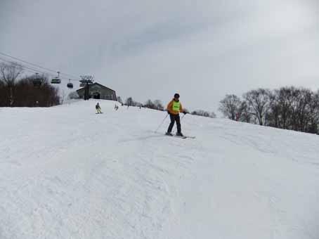 宝台樹スキー04.jpg