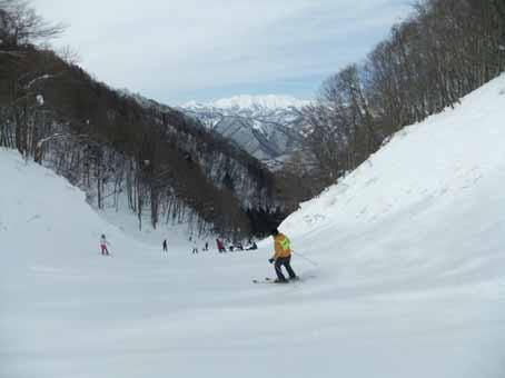 宝台樹スキー06.jpg