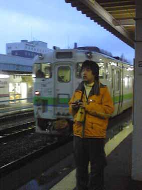 富良野駅13.jpg