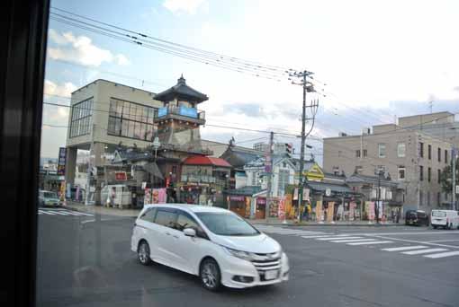 小樽市内01.jpg