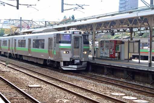 小樽駅.jpg