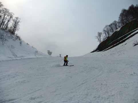 尾瀬スキー02.jpg
