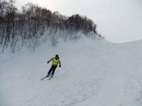 尾瀬スキー03.jpg