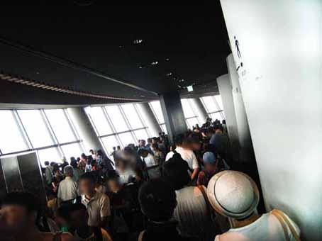 展望回廊エレベ列.jpg