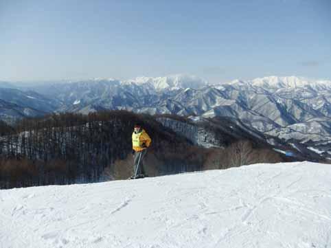山背景.jpg