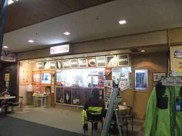 川場店01.jpg