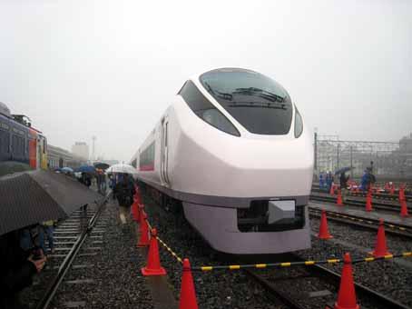 常磐線新型E657.jpg
