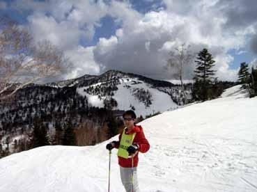 志賀高原スキー01.jpg