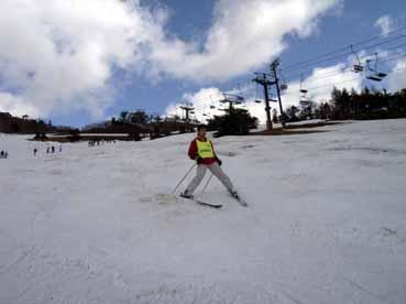志賀高原スキー04.jpg