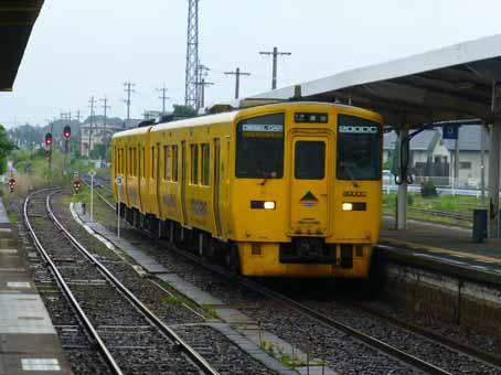指宿枕崎線200DC.jpg