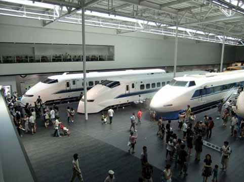 新幹線エリア.jpg