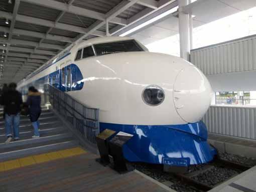 新幹線保存車01.jpg