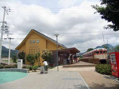 有田川鉄道02.jpg