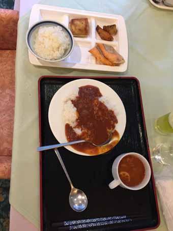 朝ご飯.jpg
