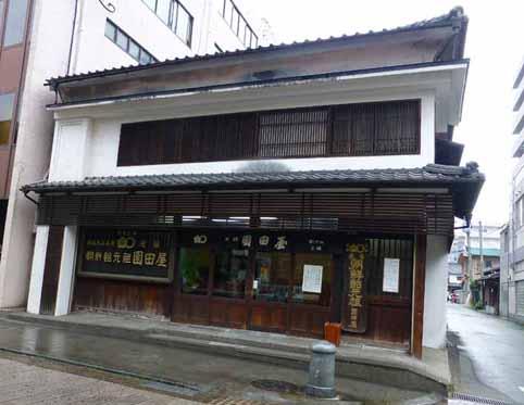 朝鮮飴建物01.jpg