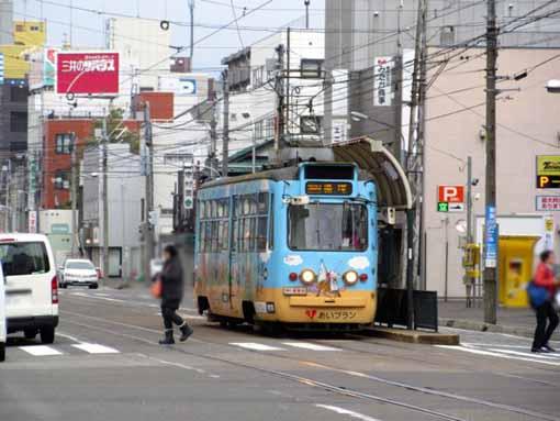 札幌市電07.jpg