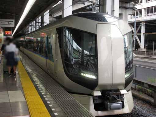 東武リヴァティー.jpg