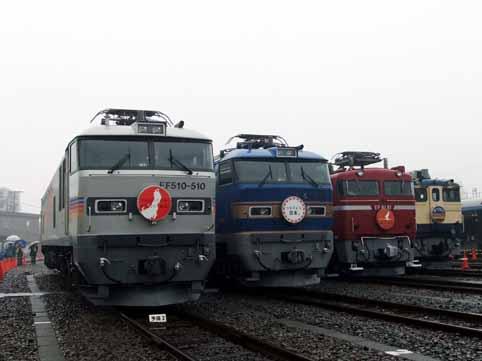 機関車01.jpg
