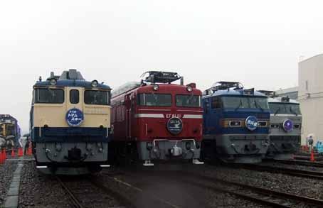 機関車02.jpg